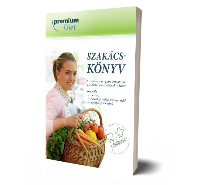 vékony szonikus fogyás)