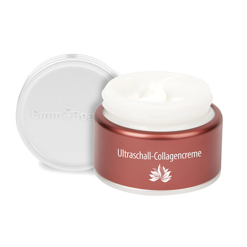 EMMI-SKIN C - ULTRAHANGOS KOLLAGÉNKRÉM (30ML)